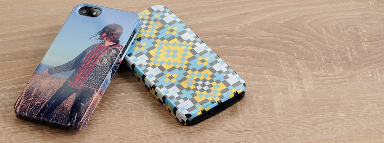 iphone 6 5 5s 4s 4 case selbst gestalten mit ihrem foto. Black Bedroom Furniture Sets. Home Design Ideas