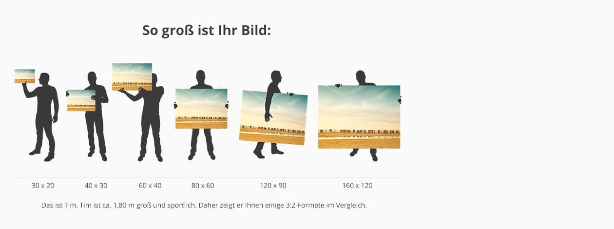 poster xxl fotokalender gutschein