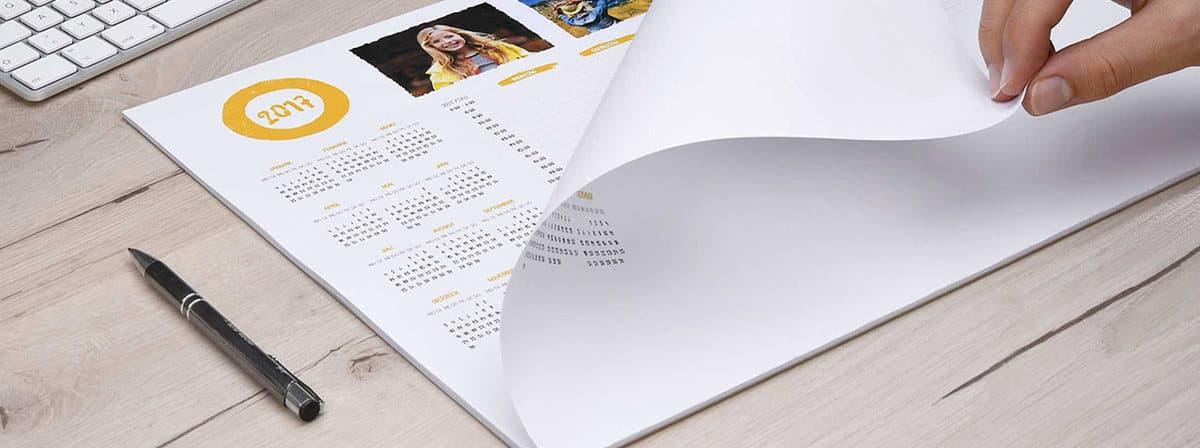 schreibtischunterlage mit eigenen fotos bei posterxxl. Black Bedroom Furniture Sets. Home Design Ideas